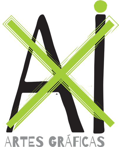 A Imprenta. Artes Gráficas Allariz