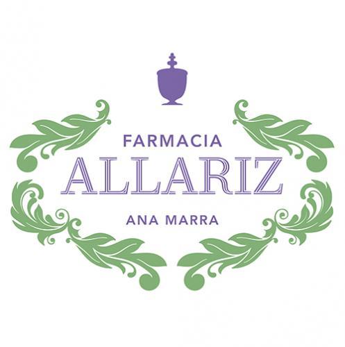 Farmacia Allariz Ana Marra