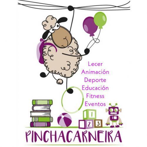Pinchacarneira. Viana do Bolo