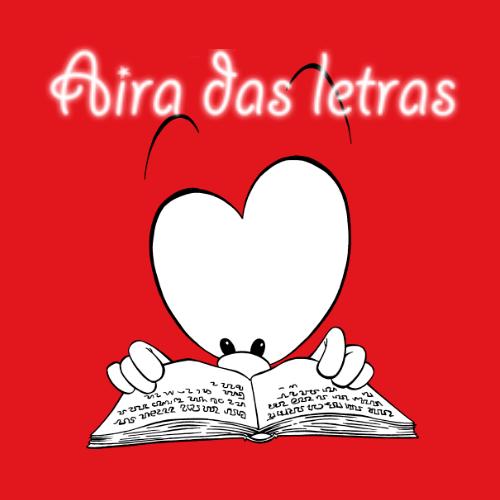 Aira das Letras Libraría Allariz